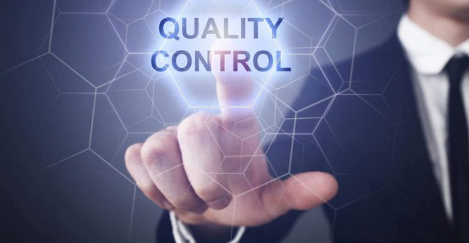 Quality-Control-1021x580
